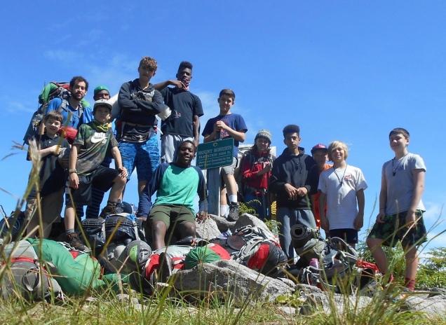 Carter Dome Hike Trip (17)-X2