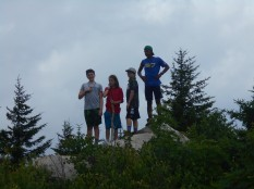 Carter Dome Hike Trip (3)-X2