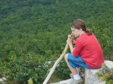 Carter Dome Hike Trip (7)-X2